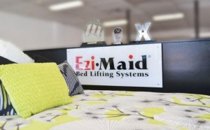 Ezi-Maid Bed Lifting Systems