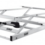 Ezi-Maid Bed Electric Lift